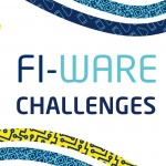 FI-WARE Challenges