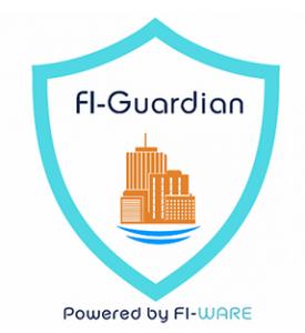 FI-GUARDIAN