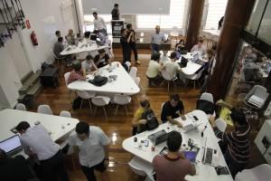 IMPACT Hackathon 2