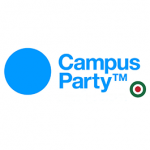 logo-campus-party_cuadrada