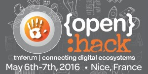 OpenHack300X300BannerAd.NiceFrance20161-168x168