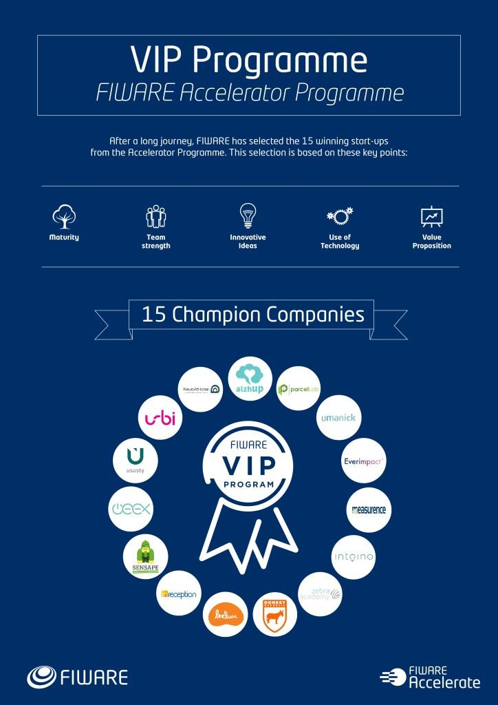 infografía vip programme-02