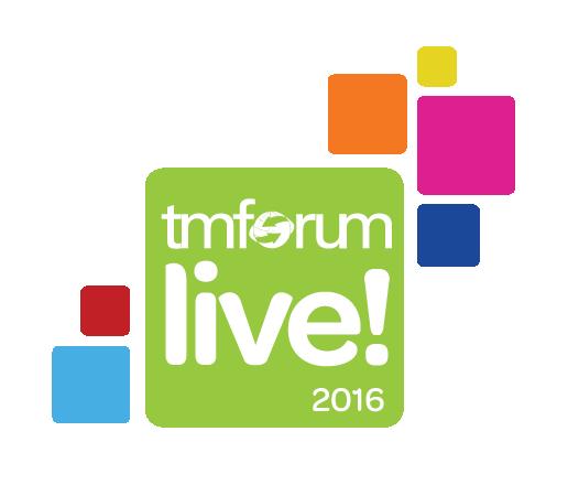 TMForumLiveLogoSQUARE_2016 (1)