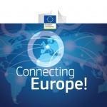_connecting-europe-logo