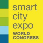 smart-city-expo-world-congress