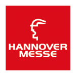 pic_events_hannover-messe_LTG_255x200_72