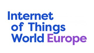IoT-Europe_logo_RGB