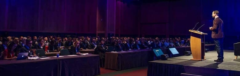 Internet of Things World Europe: get your free pass