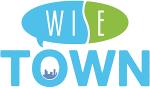wise_town_logo_big