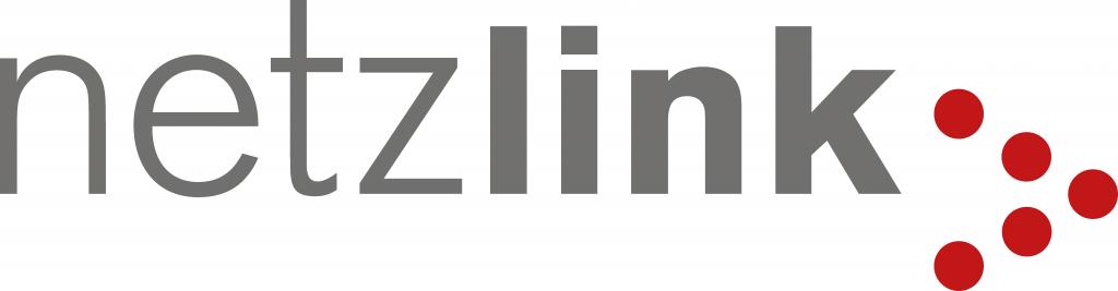 Netzlink-Logo_1200 dpi