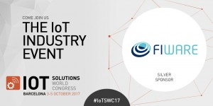 IOTS17-sponsor-fiware