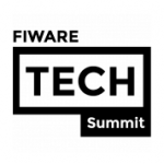 news-homepage-tech-summit