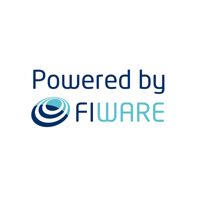"""NEC Smart City solution is now certified """"Powered by FIWARE"""" - FIWARE"""