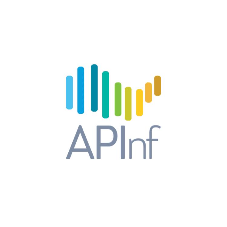Apinf