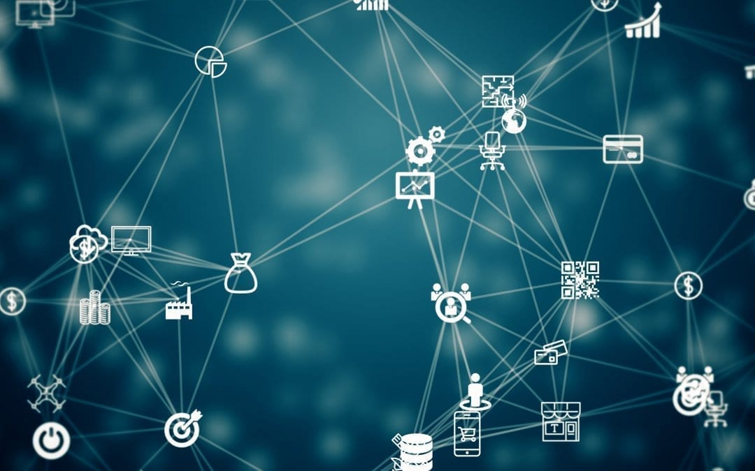 FIWARE Zone Launches Phase Two of Challenge IOT for Companies