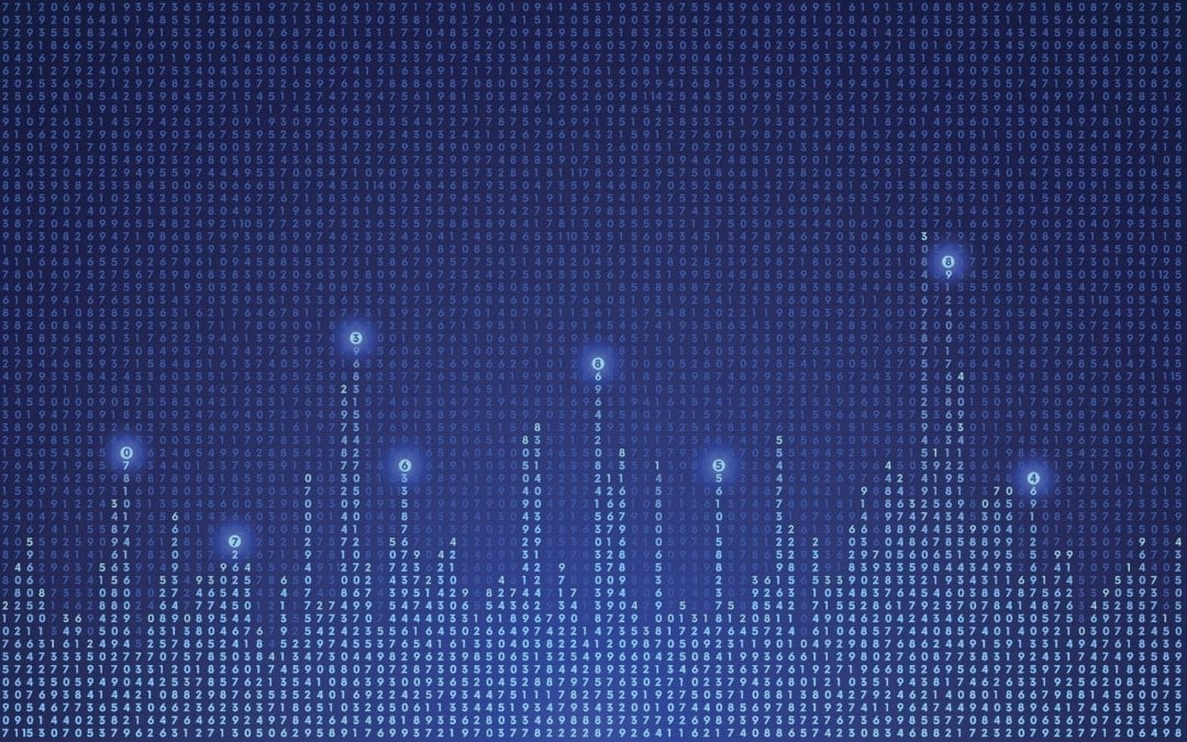 HackathonGi 2018 Makes Use of the FIWARE Orion Context Broker