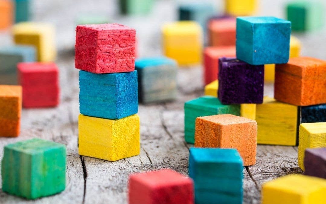 FIWARE Context Broker Launches as a CEF Building Block