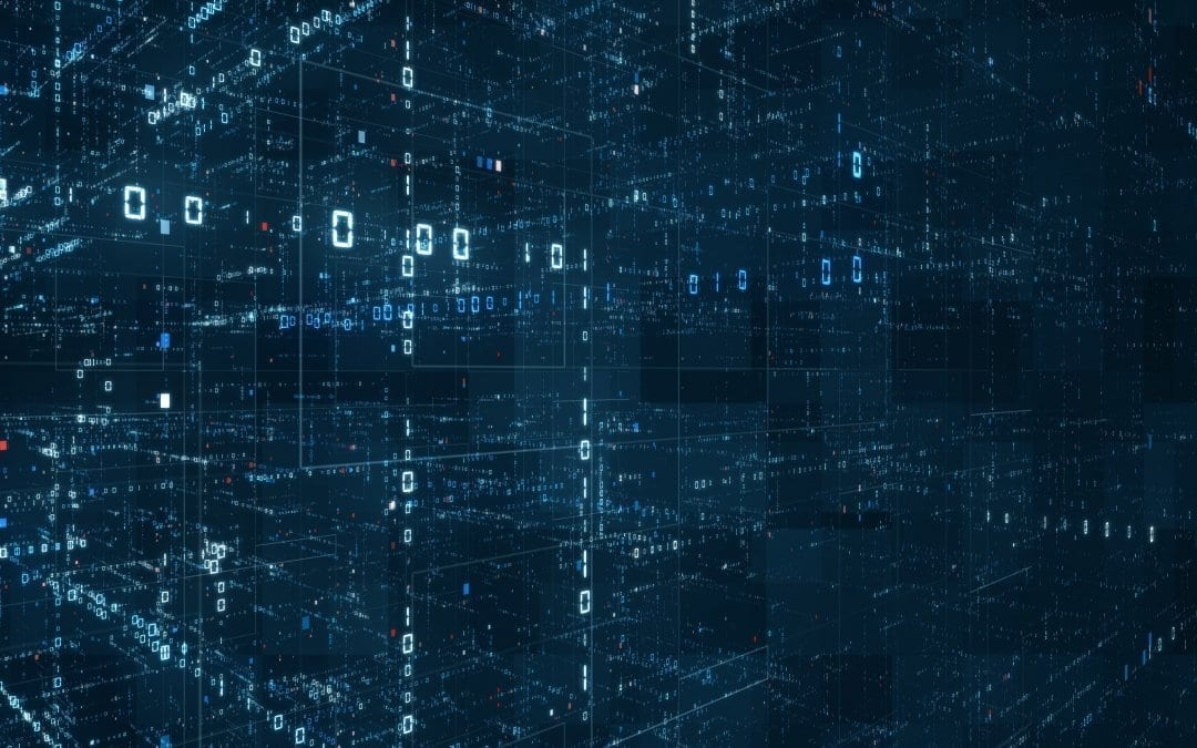 Industrial Value Chain Initiative, FIWARE Foundation and International Data Spaces Association Announce Liaison