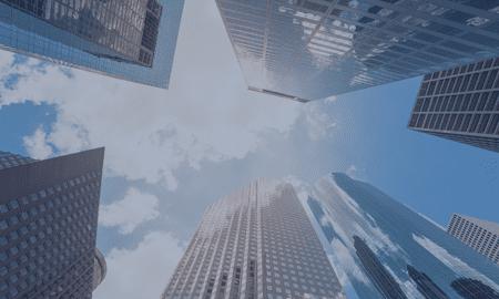 Smart Cities - FIWARE Open Source Platform for Smart Cities