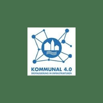 Kommunal 4.0. e.V.