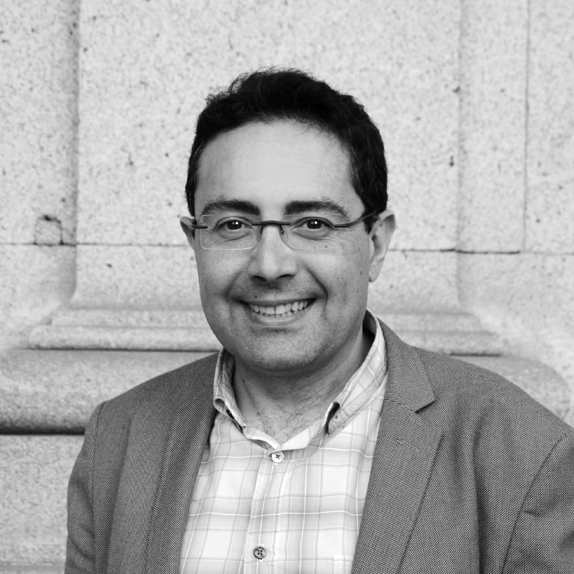 JOSÉ MANUEL CANTERA FONSECA