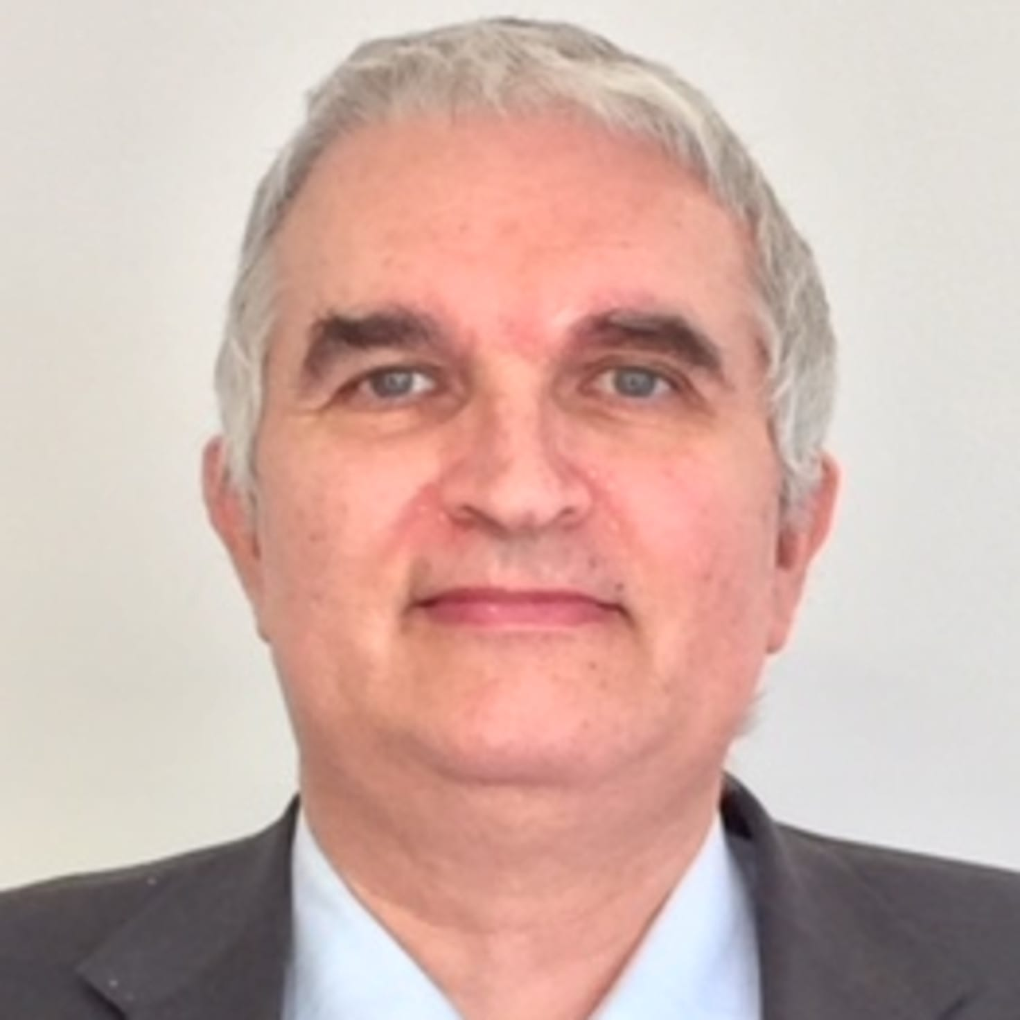 SERGIO GUSMEROLI