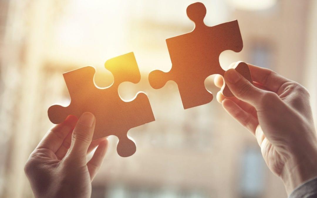 FIWARE Foundation announces new Media Partners and Keystone Sponsor