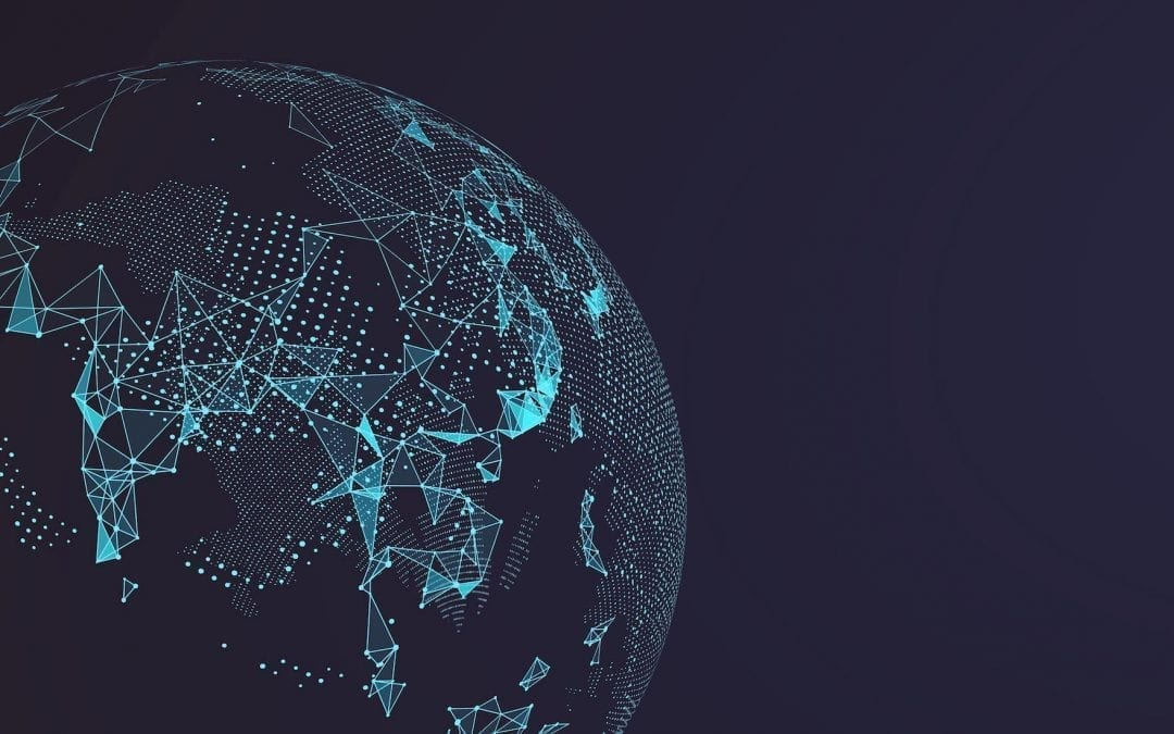 FIWARE Foundation Partners with Data Trading Alliance to Build the Data-Driven Society of the Future