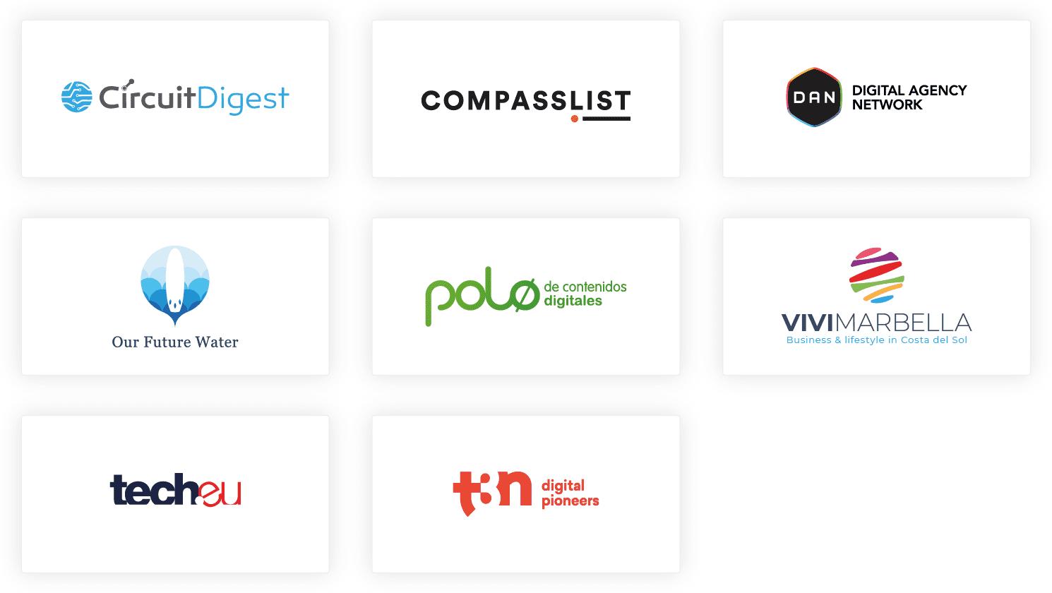 Summit-Partners