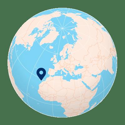 FIMAC Locator