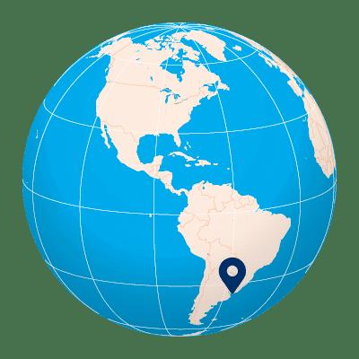 ACastroServicios&Tecnologia Locator