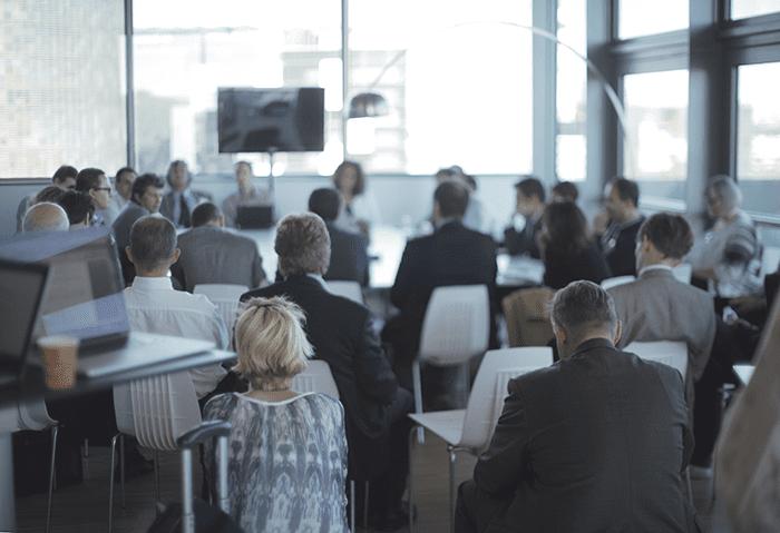 Technical Steering Committee