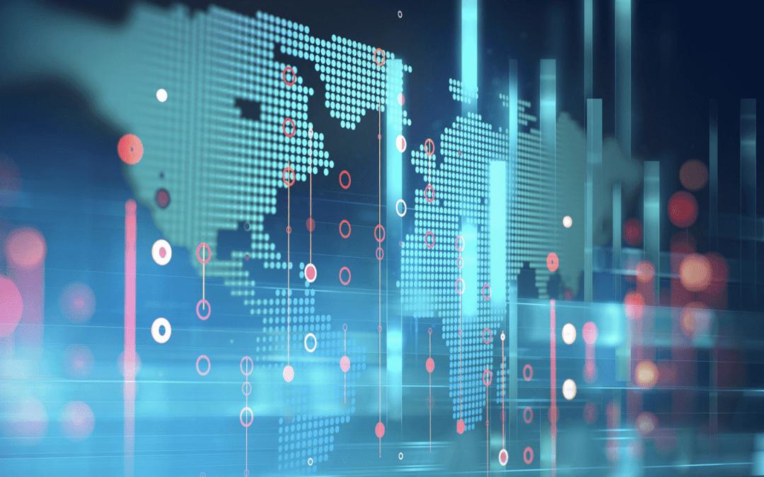 Intergeo Digital 2020