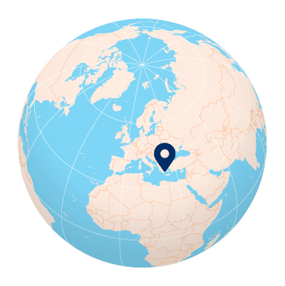 TheTexasProject Locator