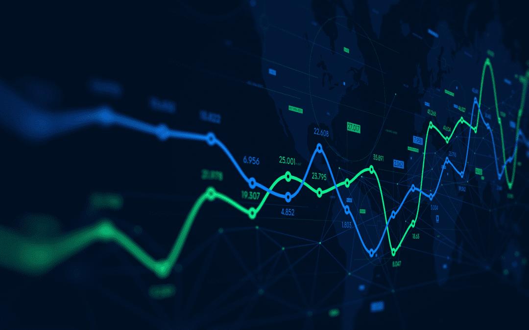 Smart Data Models Open Session