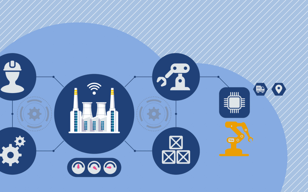 FIWARE and micro-ROS: Enabling Robotics Systems on Micro-controllers