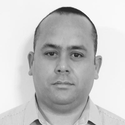 Nejib Moalla